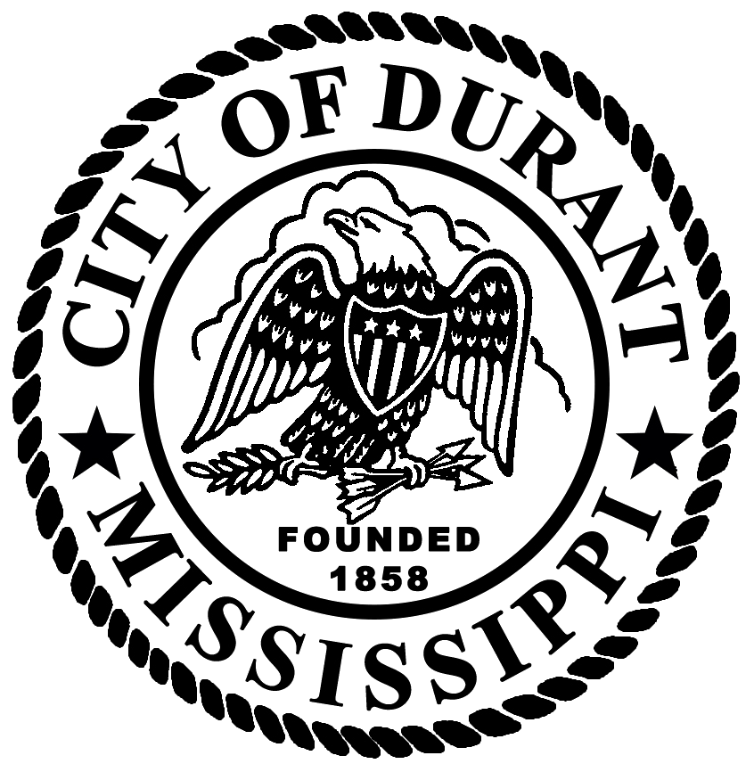 Seal-of-Durant